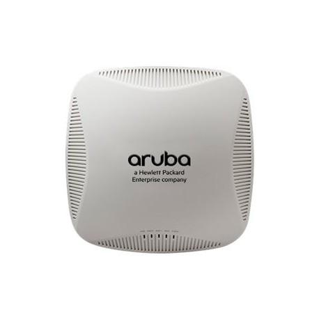 HPE Aruba AP-225 FIPS/TAA - Punto de acceso inalámbrico - Wi-Fi