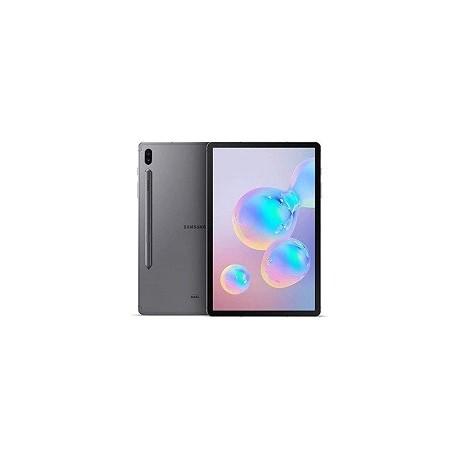 """Samsung - SM-T860 - 10.5"""""""