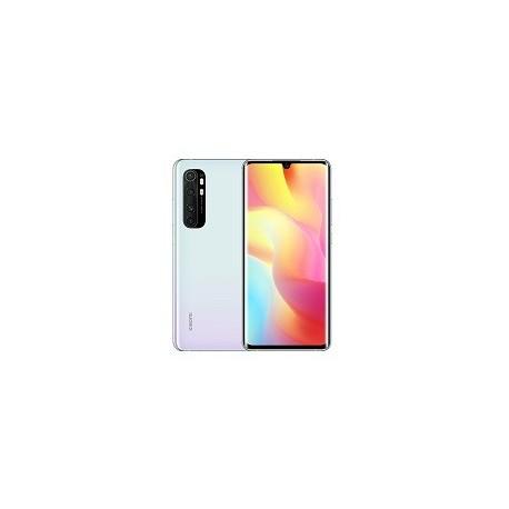 Xiaomi Mi Note 10 Lite EU - Smartphone - Android