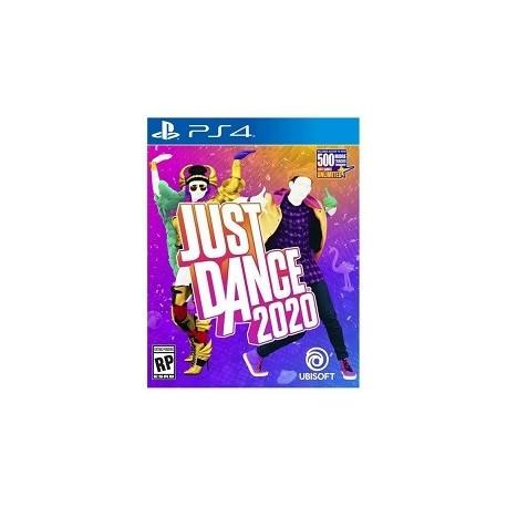 Playstation - PlayStation 4 - CD-ROM (DVD-box) / Download / BD-ROM