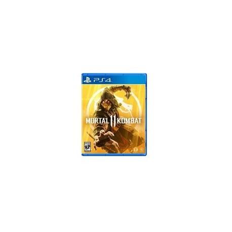 Playstation - PlayStation 4 - CD-ROM (DVD-box) / Download
