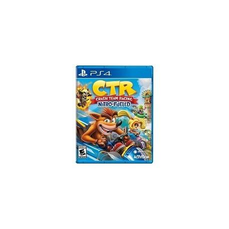 Playstation - PlayStation 4 - DVD-ROM / CD-ROM (DVD-box) / Download