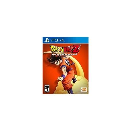 Playstation - PlayStation 4 - BD-ROM / CD-ROM (DVD-box) / DVD-ROM
