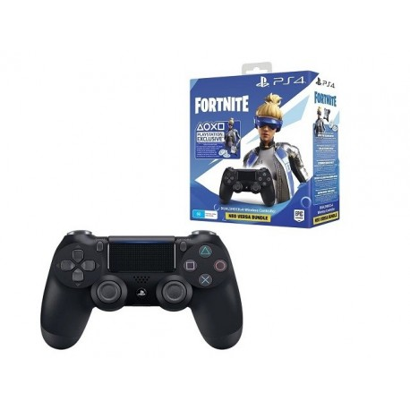 Playstation - Joystick - Wireless