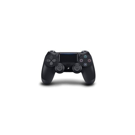 Playstation - Wireless - All black