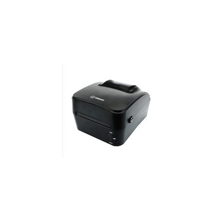 SEWOO - Label printer - Monochrome