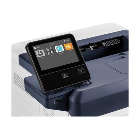 Xerox VersaLink B400V/DN - Impresora - B/N