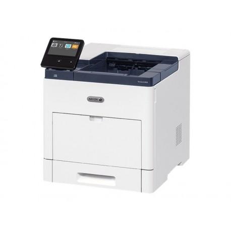 Xerox VersaLink B600V_DN - Impresora - B/N