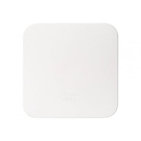 Cisco Meraki MG21 - Módem móvil inalámbrico - 4G LTE