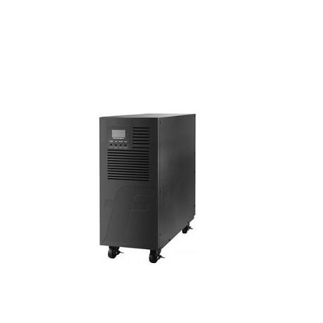 Forza - Battery pack charging stand - 10KVA Tower 60 Batt