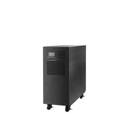 Forza - Battery pack charging stand - 10KVA Tower 40 Batt
