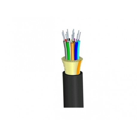 Furukawa - Network cable - Fiber optic