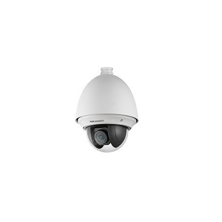 Hikvision 2 MP Turbo 4-Inch Speed Dome DS-2AE4225T-D - Surveillance camera - PTZ