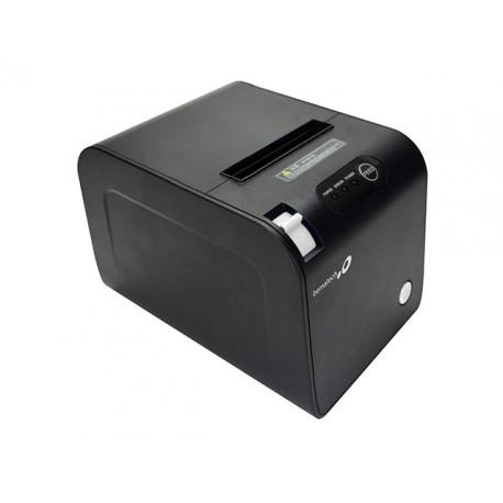 Logic Controls - Impresora Termica de tickets - LR1100U