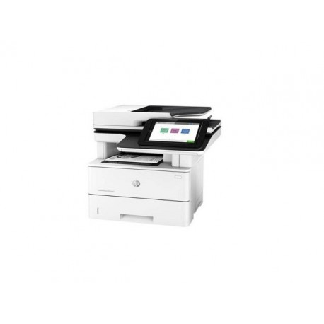 HP LaserJet Managed E52545 - Workgroup printer - Copier / Printer