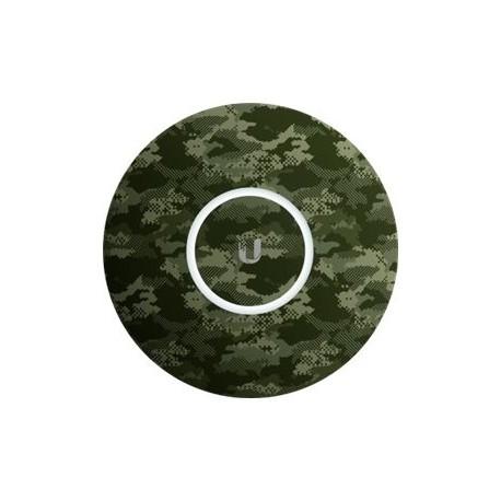 Ubiquiti CamoSkin - Cubierta de dispositivo de red - parte delantera