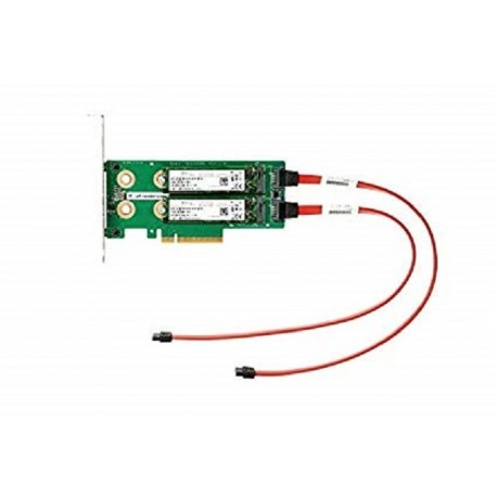HPE - Cable management kit - 878783-B21