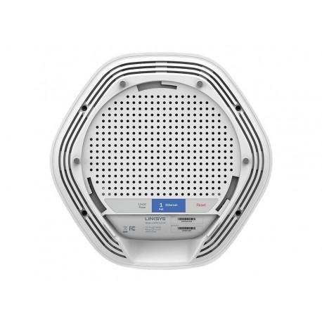 Linksys Business LAPAC1200C - Punto de acceso inalámbrico - Wi-Fi