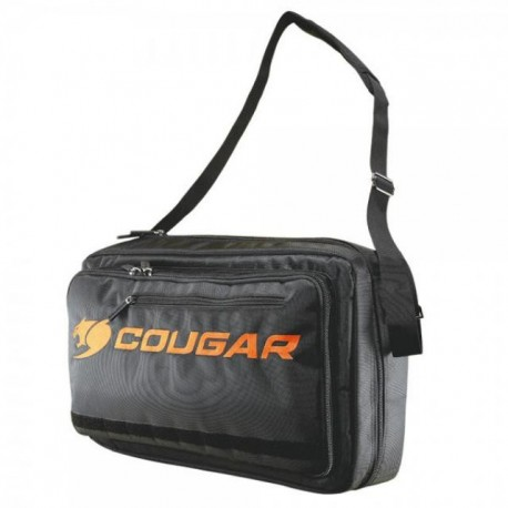 """Cougar - Carrying backpack - 15,6"""""""