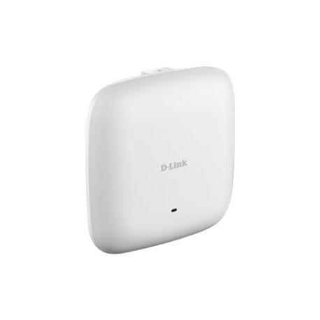 D-Link DAP-2680 - Punto de acceso inalámbrico - 802.11ac Wave 2