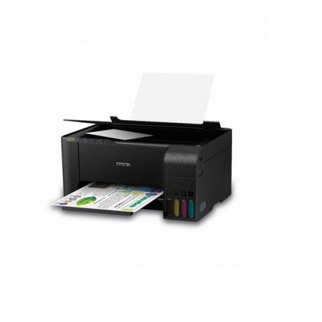 Epson - Impresora L3110