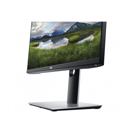 """Dell P2719H - Monitor LED - 27"""" (27"""" visible)"""