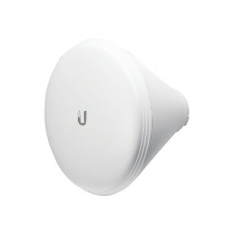 Ubiquiti Horn-5-30 - Antena - bocina