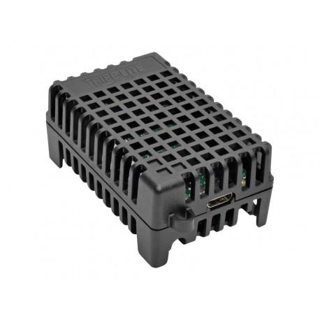 Tripp Lite Environmental Sensor Module w/ Temperature Monitoring - Sensor de temperatura - Conforme a la TAA