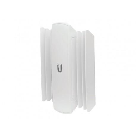 Ubiquiti Horn-5-90 - Antena - bocina