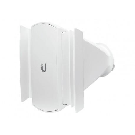 Ubiquiti Horn-5-60 - Antena - bocina