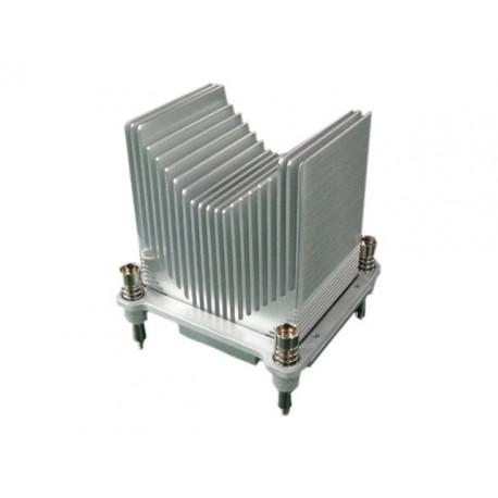 Dell - Disipador térmico de procesador - para PowerEdge R540