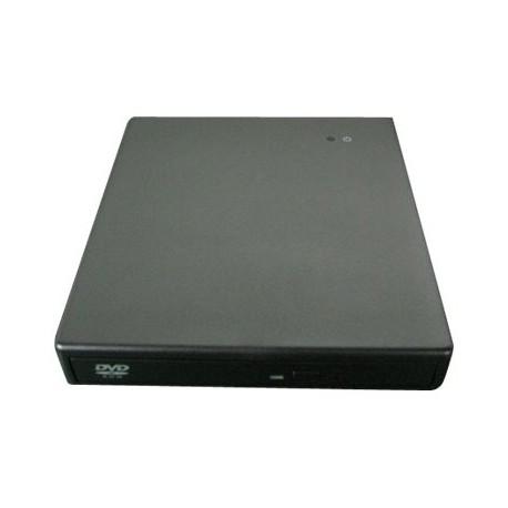 Dell - Unidad de disco - DVD-ROM