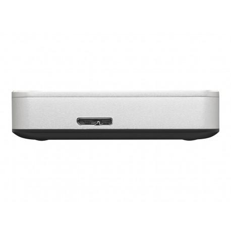 Toshiba Canvio Premium - Disco duro - 3 TB