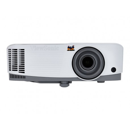 ViewSonic PG603W - Proyector DLP - 3600 ANSI lumens