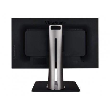 """ViewSonic ColorPro VP3268-4K - Monitor LED - 32"""" (31.5"""" visible)"""