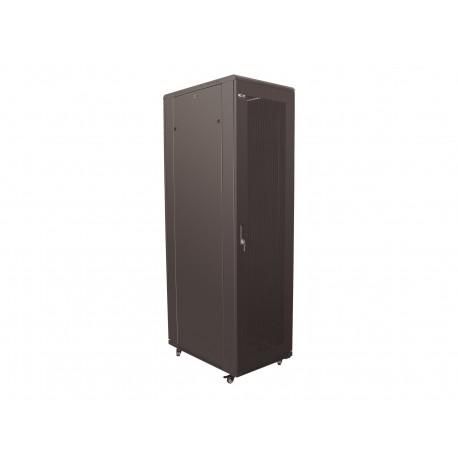 Nexxt Solutions SKD - Rack - armario