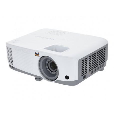 ViewSonic PG703W - Proyector DLP - 4000 ANSI lumens