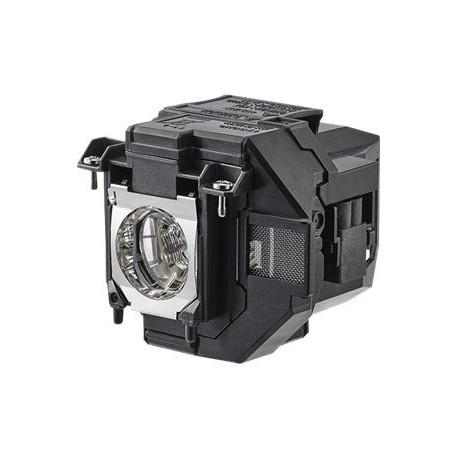 Epson ELPLP96 - Lámpara de proyector - UHE