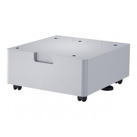 Samsung SL-DSK502T - Soporte de armario de impresora - para MultiXpress SL-K3250, K3300, K4250, K4300, K4350, X3220, X3280, X422