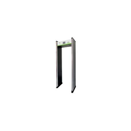 ZKTeco ZK-D3180S - Metal Detector