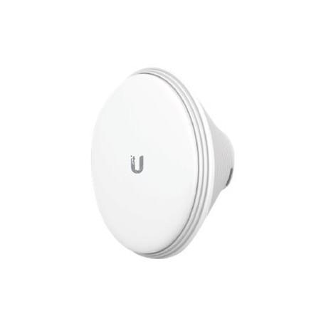 Ubiquiti PrismAP-5-30 - Antena - bocina