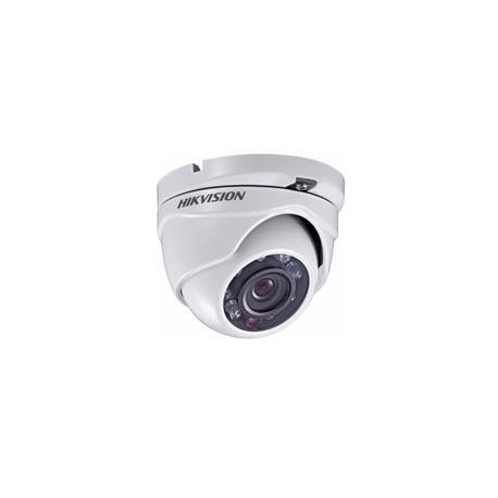 Hikvision - DS-2CE56D0T-IRMF - CCTV camera
