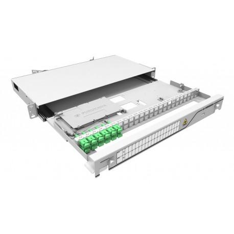 Furukawa - Network device enclosure/chassis - Network adapter cable