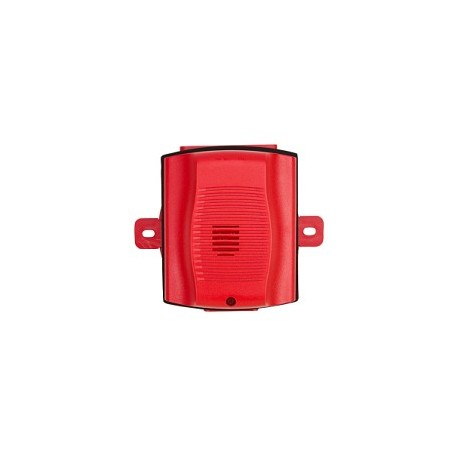 Notifier - Weatherproof Horn UL