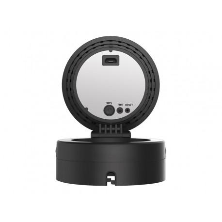 D-Link DCS 936L HD Wi-Fi Camera - Cámara de vigilancia de red - color (Día y noche)