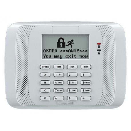 Notifier - Base 2 Wire 6 Inch
