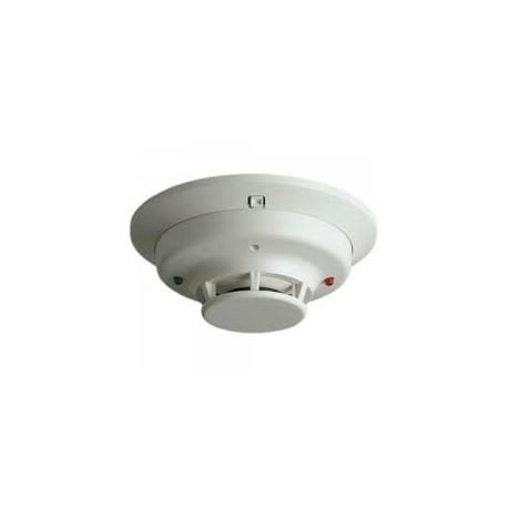 Notifier - Smoke sensor - 2 Wire Smoke UL FM