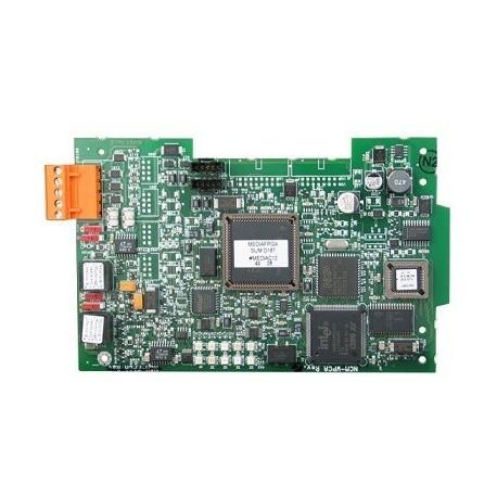 Notifier - Connection module - Network Board Onyx