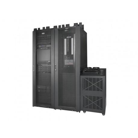 Tripp Lite Portable Cooling Unit Air Conditioner 24K BTU 7.0kw 208/240V - Sistema de refrigeración de aire acondicionado en bast
