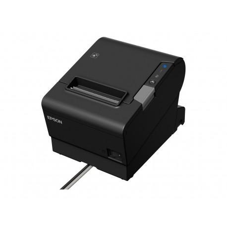 Epson OmniLink TM-T88VI - Impresora de recibos - línea térmica